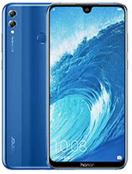 Huawei Honor 8X Max  Price in Kuwait