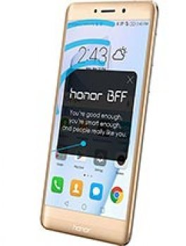 Huawei Honor Bff Price in Greece