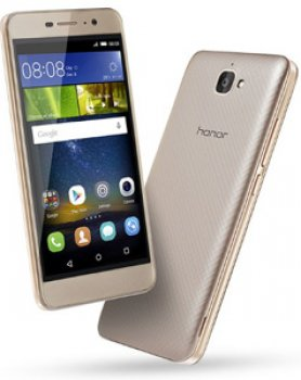 Huawei Honor Holly 2 Plus Price in Greece