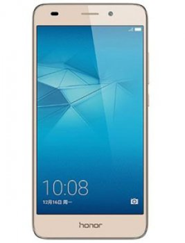 Huawei Honor Holly 3 Price in Oman