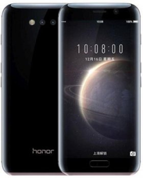 Huawei Honor Magic Price in Singapore