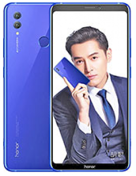 Huawei Honor Note 10 8GB RAM Price in Singapore