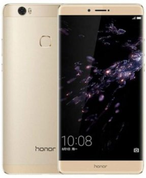Huawei Honor Note 8 Price in Germany
