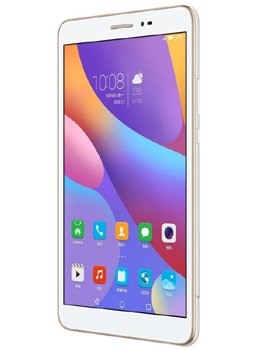 Huawei Honor Pad 2 Price in Indonesia
