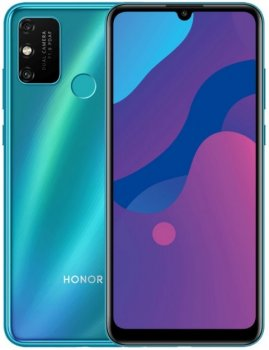 Huawei Honor Play 9A (128GB) Price in Singapore