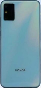 Huawei Honor V30 Lite Price in Indonesia