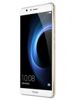 Huawei Honor V8 Price in Qatar