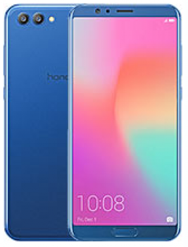 Huawei Honor View 10 Price in Nigeria