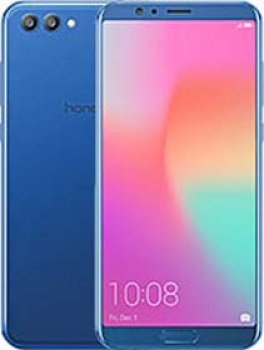 Huawei Honor View 10 (128GB) Price in Bangladesh