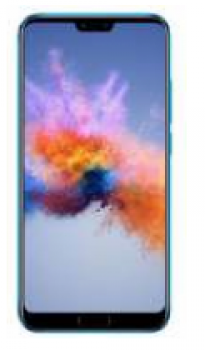 Huawei Honor View 20 Price in United Kingdom