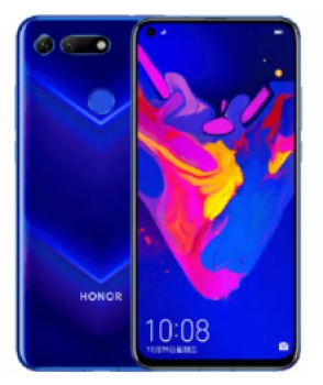 Huawei Honor View 20 Price in Indonesia