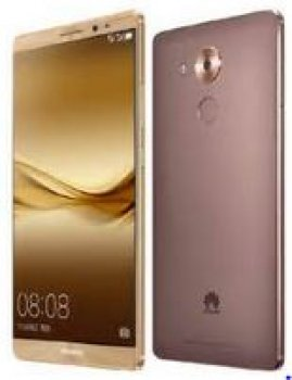 Huawei Mate 10 Price in Saudi Arabia