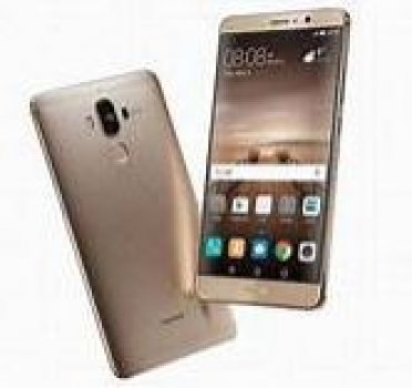 Huawei Mate 10 Lite Price in Nigeria