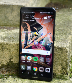 Huawei Mate 30 Price in Australia