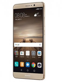 Huawei Mate 9 Price in Oman