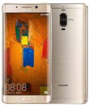 Huawei Mate 9 Pro Price in Indonesia