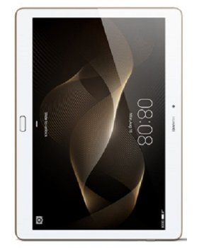Huawei MediaPad M2 10.0 Price in New Zealand