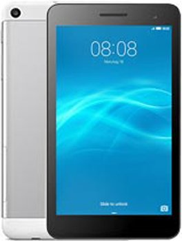 Huawei MediaPad T2 7.0 Price in Indonesia