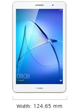 Huawei MediaPad T3 8.0 Price in Greece