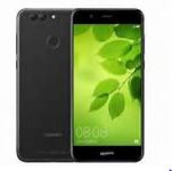 Huawei Nova 2 Plus Price in Germany