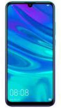 Huawei Nova Lite 3 Price in Greece