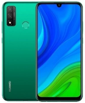 Huawei Nova Lite 3 Plus Price in Oman