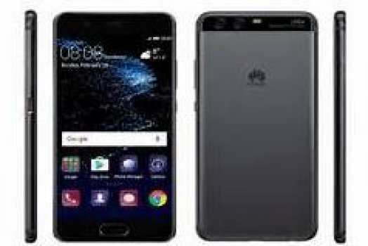 Huawei P10 Price in Oman