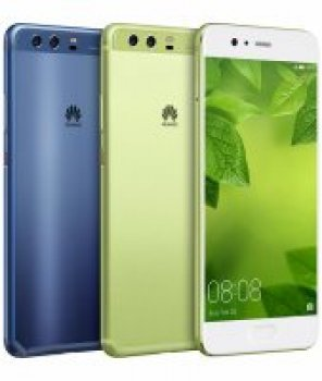 Huawei P10 Plus Price in Canada