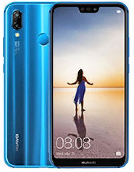 Huawei P20 Lite Price in Dubai UAE