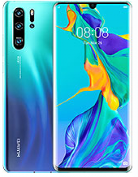 Huawei P30 Pro (128GB) Price in South Africa