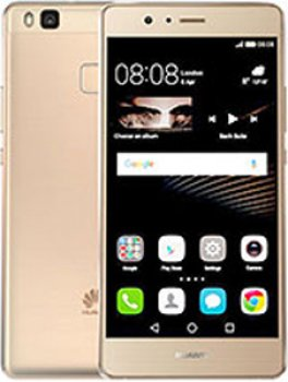 Huawei P9 lite Price in Norway