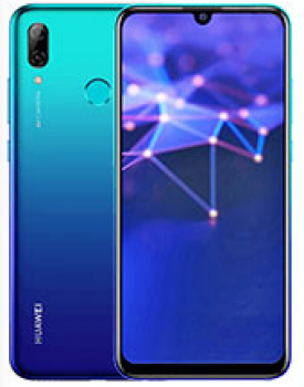 Huawei P Smart 2019 Price in Bangladesh