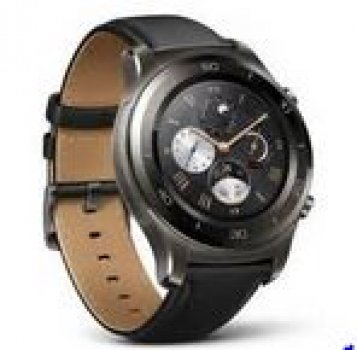 Huawei Watch 2 Classic Price in Pakistan