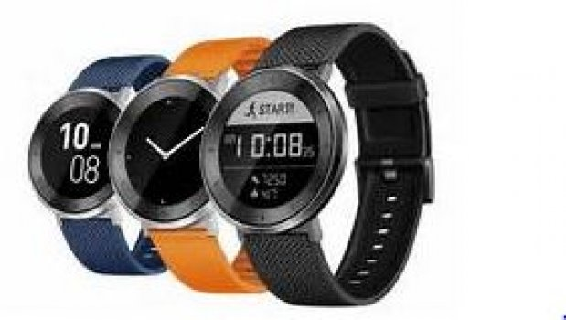 Huawei Watch 2 Pro Price in Oman