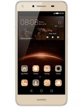 Huawei Y5II Price in United Kingdom