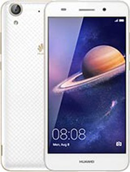 Huawei Y6II Compact Price in Egypt