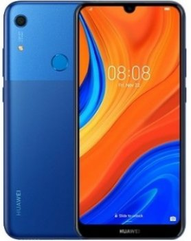 Huawei Y6s 2019 Price in USA