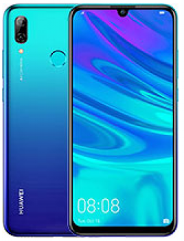 Huawei Y7 2019 Price in Oman