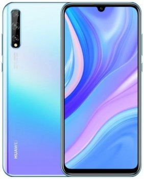 Huawei Y8P Price in USA