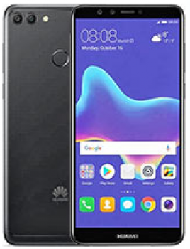 Huawei Y9 2018 Price In Dubai UAE , Features And Specs