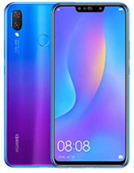 Huawei Y9 2019  Price in USA