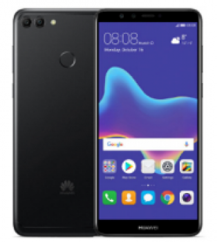 Huawei Y9 Prime Price in Germany