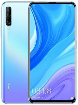 Huawei Y9s Price in Singapore