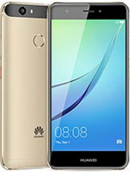 Huawei nova Price in Qatar