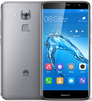 Huawei nova plus Price in Dubai UAE