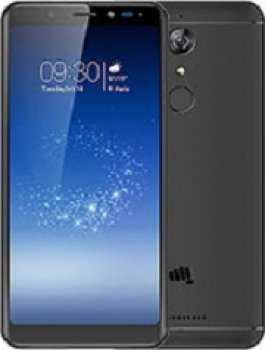 Micromax Canvas Infinity Price In Dubai UAE , Features And