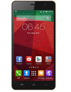 Infinix Hot Note Price in Germany