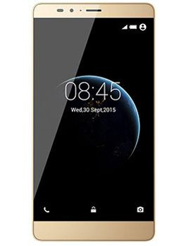 Infinix Note 2 Price in Germany