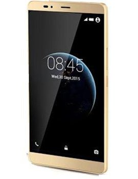 Infinix Note 3 Pro Price in Italy