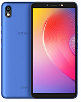 Infinix Smart 2 HD Price in Nepal
